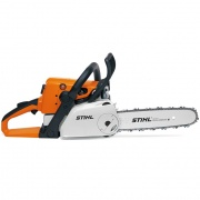 "Бензопила Stihl MS 250 16"" C-BE"