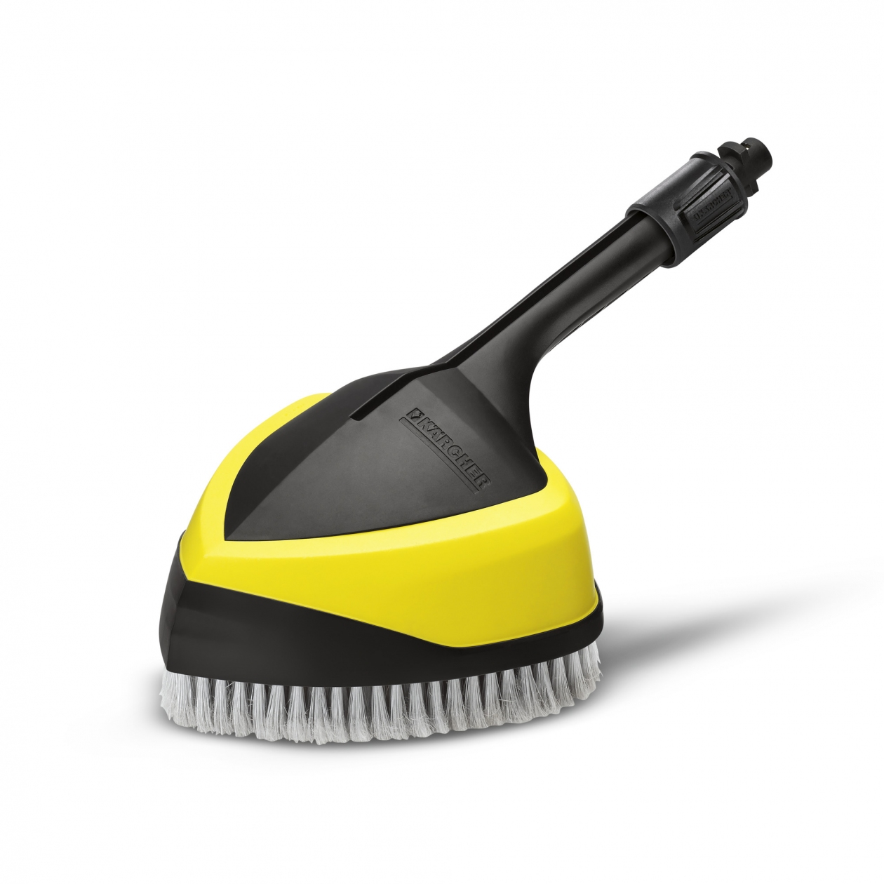 Karcher Щётка Power Brush WB 150