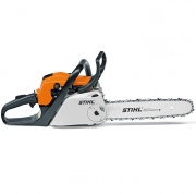 "Бензопила Stihl MS 211 14"" C-BE"